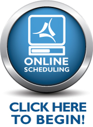 Online scheduling click here to begin!