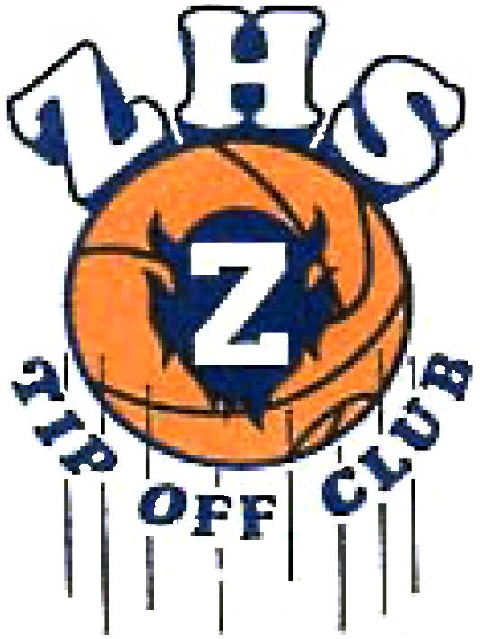 tipoff club