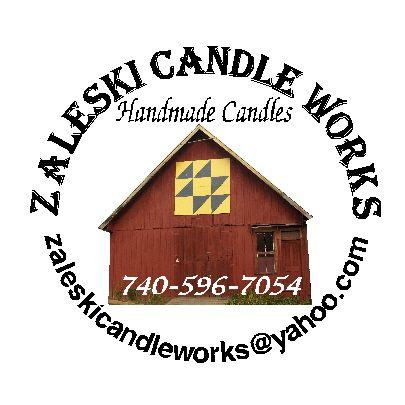 Zaleski Candle Works