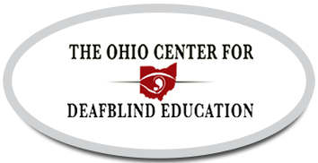 ohio deaf blind education