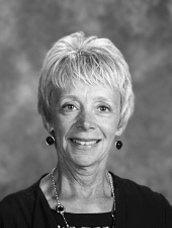 Mrs. Barbara Dever
