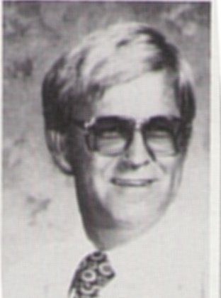Mr. William F. Boyer