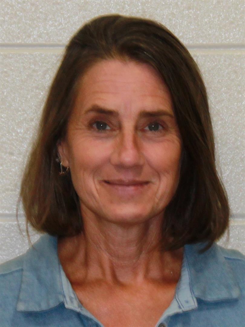 Mrs. Bobby Caudill