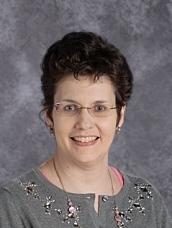 Julie Gleim