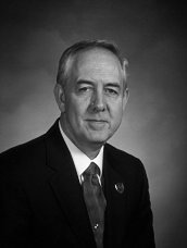 Dr. Dennis J. Meade