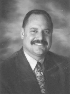 Mr. Mark Wilcheck
